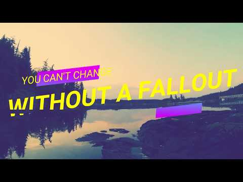 NEEDTOBREATHE Feat Lauren Daigle  Hard Love Lyric