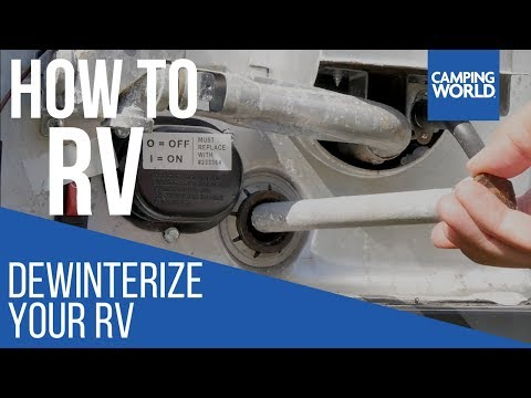 dewinterize-your-rv---how-to-rv:-camping-world