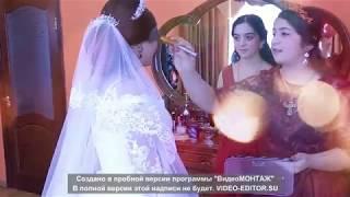 Цыганская свадьба иван и малина г.тамбов