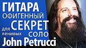 Здесь вы можете купить талисман фен шуй в магазине санкт-петербург ул. Подольская. 1. Сад дзен хотей с жемчужинами над головой · сад дзен.