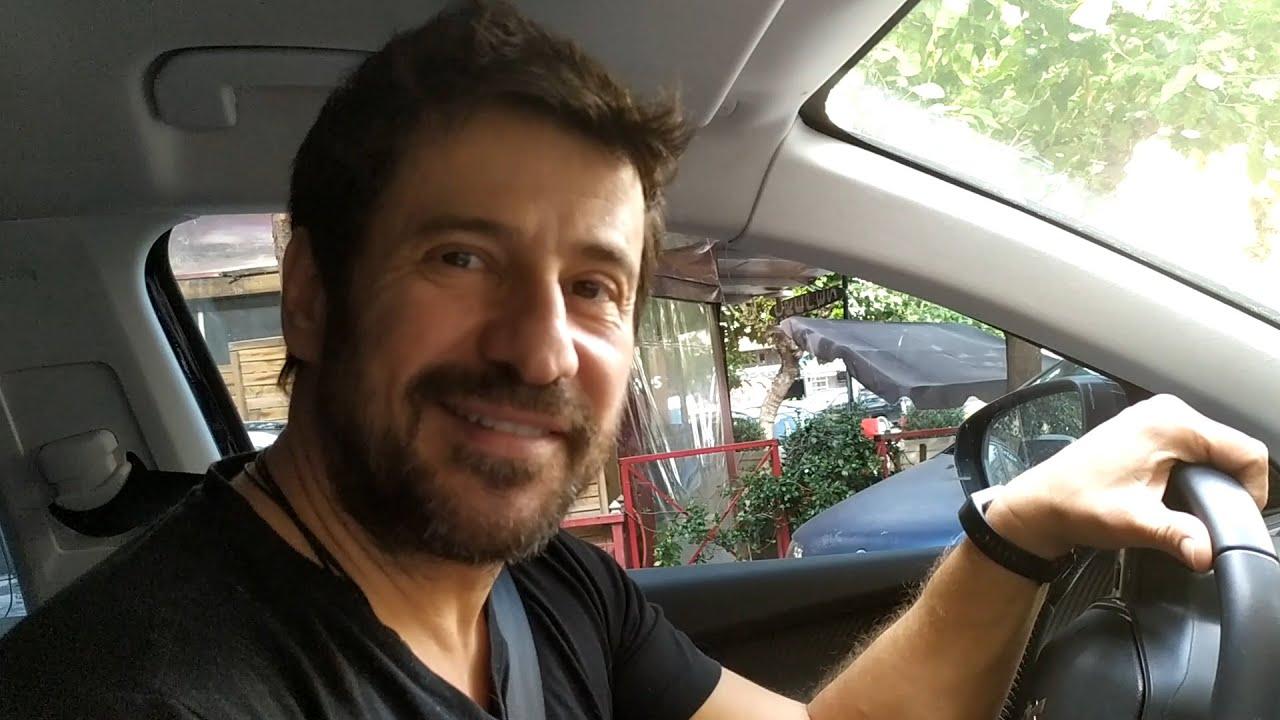 Alexis Georgoulis Zagori Fiction Days Festival Youtube Born 1974) is a greek actor and politician. alexis georgoulis zagori fiction days festival