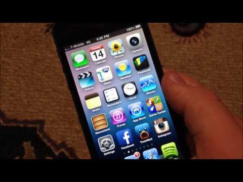 t-mobile-iphone-5-review