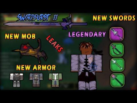 Roblox Swordburst 2 Floor 4 Updates