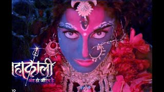 Maa Kali Ashtotar Shatnaam (108 names) as narrated by Lord Bhairav Himself