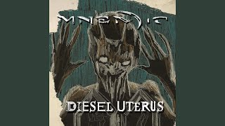 Diesel Uterus