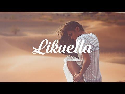 Lauren Aquilina - King (Dan's Wegner Remix)