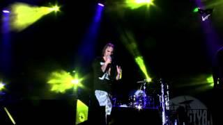 Download Король и Шут - Воспоминания о былой л (Зеленый театр 2012) Mp3 and Videos