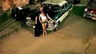 Wisin & Yandel - Mirala Bien