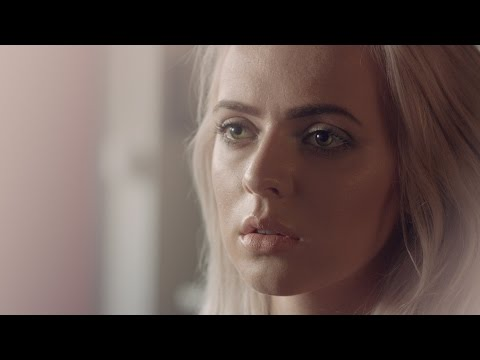 LOVE ME NOW - John Legend - Madilyn Bailey, Blake Rose, KHS Cover