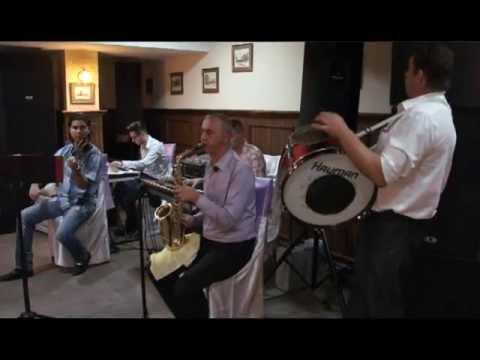 nunta la Bihor cu dansatori