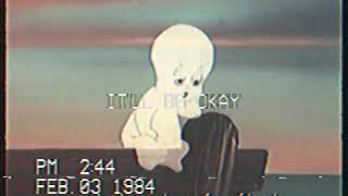 lazy song