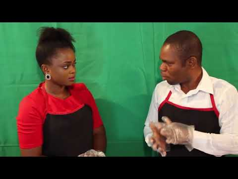 How To Make Bar Soap - Video Guide