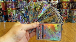 Free Pokemon Cards by Mail: It