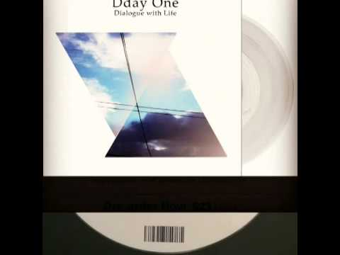 Dday One, Dialogue With Life, The Content Label, Instrumental music, Beatmaking, Hip hop