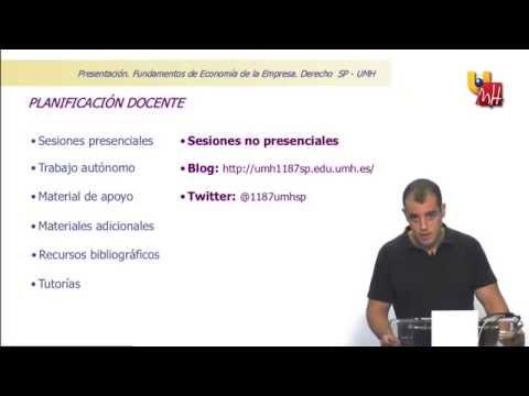 presentación-de-la-asignatura-fundamentos-de-economía-de-la-empresa