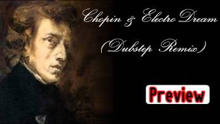 Chopin - Funeral March (ElectroDream Dubstep Remix) [FREE DOWN…