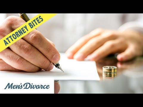 The Risks Of Dating During Divorce — Attorney Bites