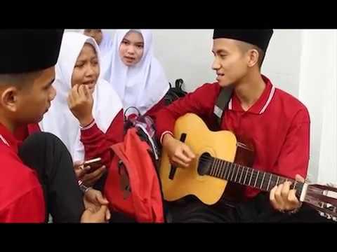 Pengenalan Progam Studi (PPS) Stikes Yarsi Sumbar Bukittinggi 2017