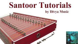 Santoor Guru Online Lessons Indian Santoor Training Instructors Online Santoor Teachers
