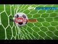 Sambenedettese Vs Fermana - ITALY: Serie C - Group B 2017