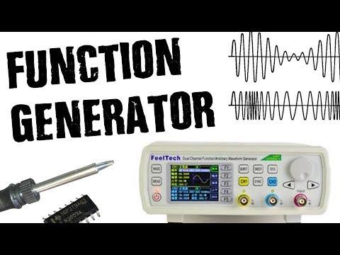 DDS signal generator 1KHz~68MHz магазин со скидкой с доставкой
