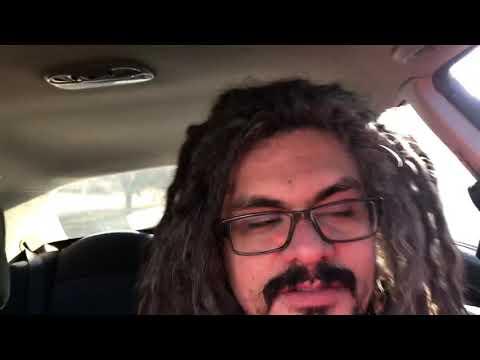 Jimmy Recard eats an envelope for $10