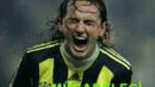 Fenerbahçe Sözlük