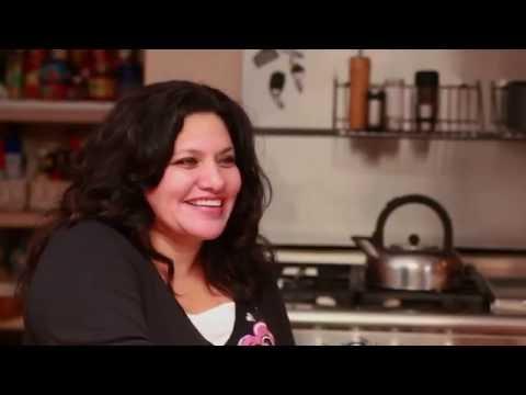 California Cryobank Family Stories Youtube