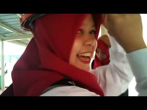 Indonesia Power Angkatan 24 Tahun 2017