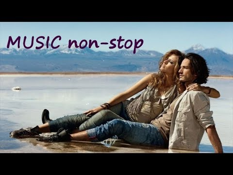 Dan Balan feat. Matteo - Allegro Ventigo (Amice Remix)