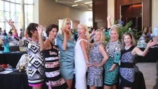 Neiman Marcus - Celebrating Couture 2016