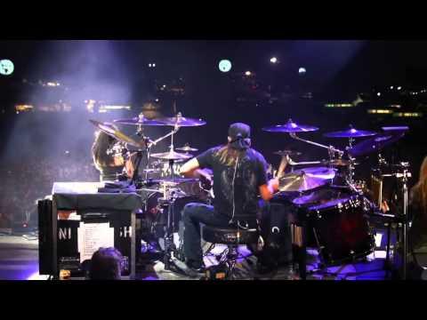 Nightwish - Storytime (Wacken Open Air 2013) HD