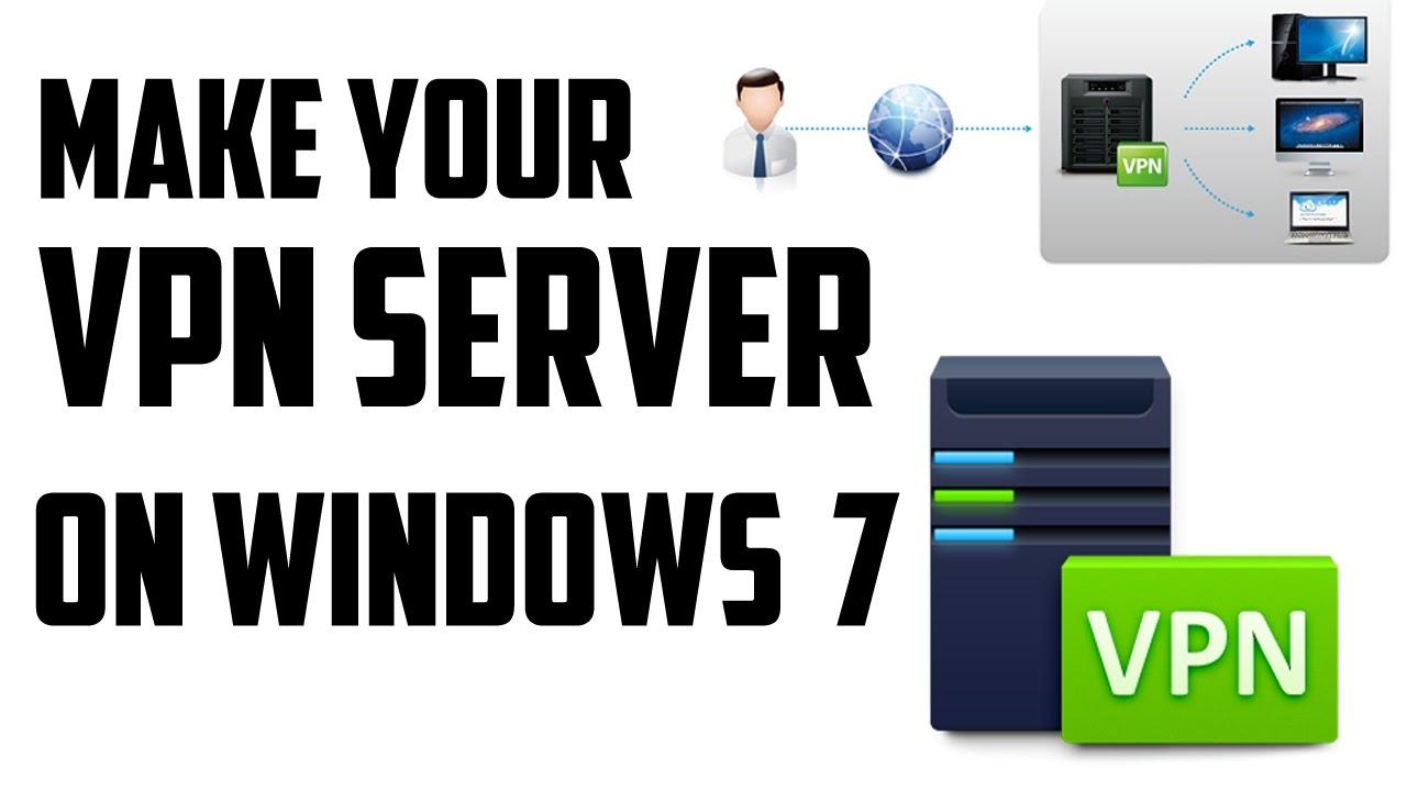 maxresdefault - Setup Vpn On Windows 7 Professional