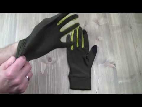 nike-running-gloves-review