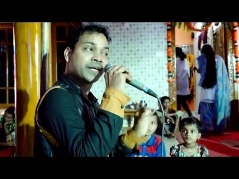 TULU NADU WEDDING NIGHT ENTERTAINMENT