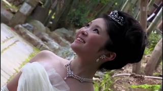 Liebesnöte in Japan [Doku]