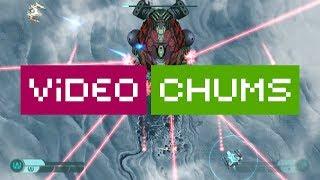 Video Chums - ViYoutube com
