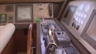 yachtflash FREE YACHT CLASSIFIEDS : yacht video ferretti altura 690(, 2009-07-09T14:16:14.000Z)
