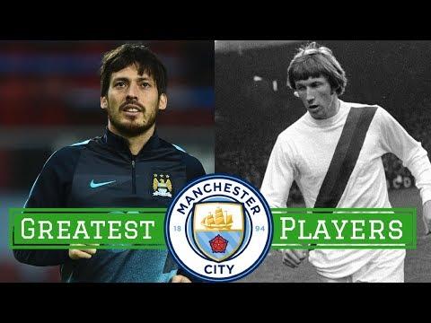 Best Goalkeeper In The Premier League