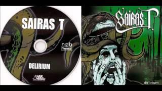 Sairas T - Varjoissa feat. OG Ikonen tuot. SLS