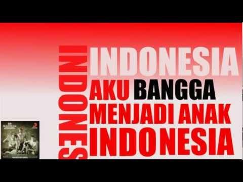 Superman Is Dead - Aku Anak Indonesia (by:akbar)