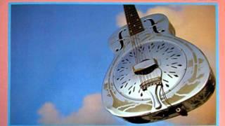 Dire Straits - Walk Of Life (Instrumental)