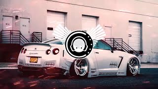 Car Music Mix 2019 🔥 Best Remixes Of EDM Electro House Bass Boosted 2019
