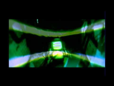 Stylus Rex - Broken Power