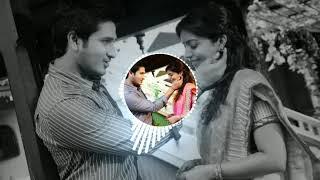 Karthikeya bgm ringtone whatsapp status | karthikeya heroine intr bgm