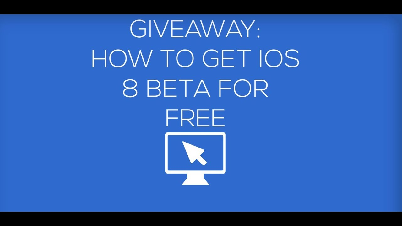 how to get a udid for free