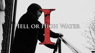 Play Hell or High Water