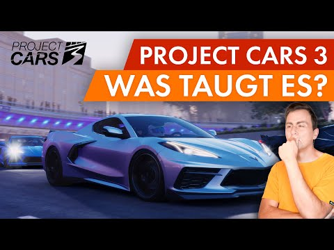wie-gut-ist-project-cars-3?-ps4-gameplay-test-(review)