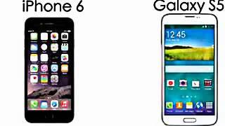 Смотреть Смартфон Samsung Galaxy S3 I9300. Купить Телефон Самсунг Галакси С3. Андройд Смартфон.(Samsung Galaxy S5 всего за 6 499 рублей! Торопись, партия ограничена, всего 10 штук - http://samsung-galaxy--s5.blogspot.com ..........................., 2015-02-09T12:19:06.000Z)