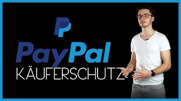 PayPal KÄUFERSCHUTZ ► Darum bist du nicht geschützt! (in 2019)